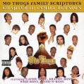 Mo Thugs - Mo Thugs Family Reunion (Parental Advisory)