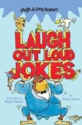 Laugh Out Loud Jokes (Paperback)