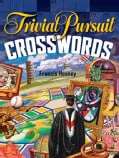 Trivial Pursuit Crosswords (Paperback)