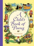 A Child's Book of Poems (Hardcover)