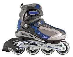 Hybrid Men's G900 Inline Skate