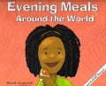 Evening Meals Around the World (Paperback)