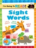 Sight Words (Paperback)
