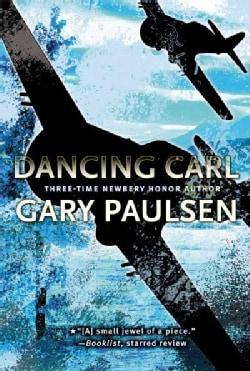 Dancing Carl (Paperback)