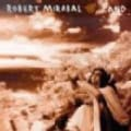 Robert Mirabal - Land