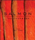 Salmon: The Cookbook (Paperback)