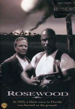 Rosewood (DVD)