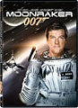 Moonraker (DVD)
