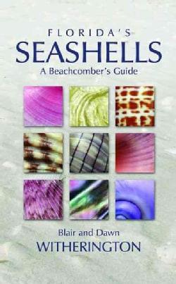 Florida's Seashells: A Beachcomber's Guide (Paperback)