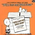 Original Cast - You're a Good Man Charlie Brown (OCR)