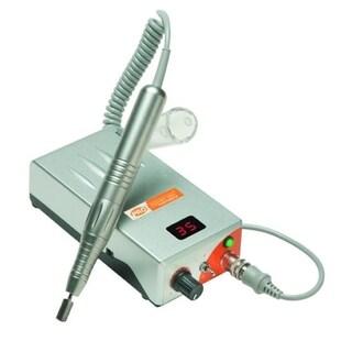 Medicool Pro Power 35K Portable