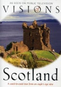 Visions of Scotland (DVD)