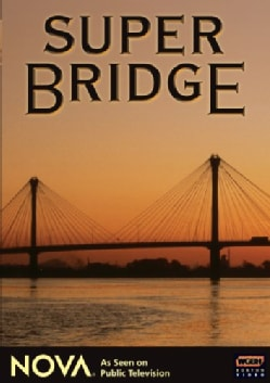 Super Bridge (DVD)