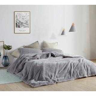 Coma Inducer Comforter - Me Sooo Comfy - Alloy