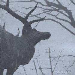 Agalloch - Mantle