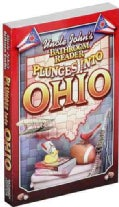Uncle John's Bathroom Reader Plunges into Ohio (Paperback)
