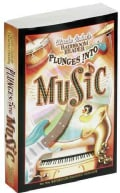 Uncle John's Bathroom Reader Plunges into Music (Paperback)