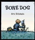 Bone Dog (Hardcover)