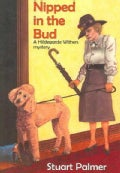 Nipped In The Bud (Paperback)
