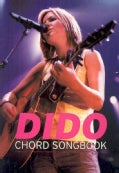 Chord Songbook: 24 Songs With Complete Lyrics, Guitar Chord Boxes and Chord Symbols (Paperback)