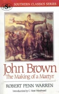 John Brown: The Making of a Martyr (Paperback)
