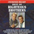 Righteous Brothers - Best of Righteous Brothers