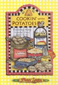 Cookin' With Potatoes (Spiral bound)