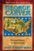 George Washington Carver: America's Scientist (Hardcover)