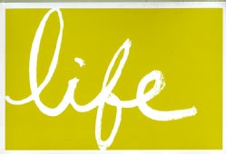 Love Life (Hardcover)