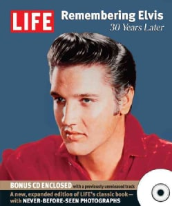 Remembering Elvis: 30 Years Later
