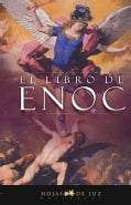 El Libro De Enoc / The Book of Enoch (Paperback)