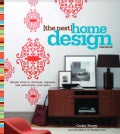 The Nest Home Design Handbook: Simple Ways to Decorate, Organize, and Personalize Your Place (Paperback)