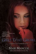Girls That Growl (Paperback)