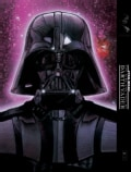 The Rise and Fall of Darth Vader (Hardcover)