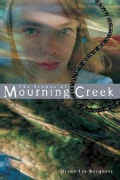 The Stones Of Mourning Creek (Paperback)