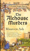 The Alehouse Murders (Paperback)