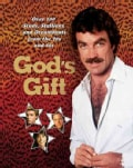 God's Gift: Over 100 Studs, Stallions and Dreamboats from the 70s and 80s (Hardcover)