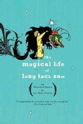 The Magical Life of Long Tack Sam (Paperback)