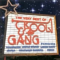 Kool & The Gang - Very Best of Kool & the Gang
