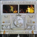 Bob & The Wailers Marley - Babylon by Bus