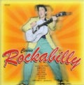 Various - Classic Rockabilly