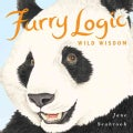 Furry Logic, Wild Wisdom (Hardcover)
