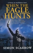 When the Eagle Hunts (Paperback)