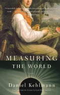 Measuring the World (Paperback)