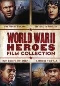 The War Giftset (DVD)