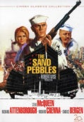 Sand Pebbles (Special Edition) (DVD)