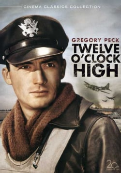 Twelve O'Clock High (Special Edition) (DVD)