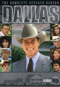 Dallas: The Complete Seventh Season (