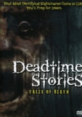 Deadtime Stories/Tales of Death (DVD)