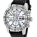 Chopard Mille Miglia GMT Men's Automatic Watch